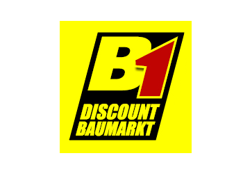 b1 discount baumarkt angebote im prospekt vom discount. Black Bedroom Furniture Sets. Home Design Ideas