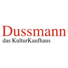 Dussmann online