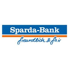 Sparda-Bank München eG