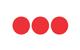 Logo: Einkaufszentrum - City-Passage, Bielefeld