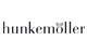 Logo: Hunkemöller