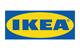 Logo: IKEA