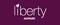 Logo: Liberty Woman