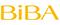 Biba Mode