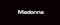 Madonna-Mode