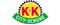 Logo: K+K Schuh-Center