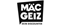 Maec-Geiz