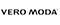 Logo: Vero Moda