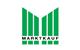 Marktkauf Markkleeberg Angebote