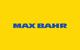 Max Bahr Prospekte