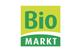 Biomarkt Prospekte