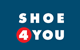 Logo: Shoe4You