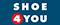 Shoe-4-you