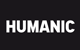 Logo: Humanic