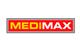Logo: MEDIMAX