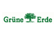 Logo: Grne Erde Mbel