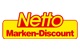 Logo: Netto Marken-Discount