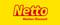 Logo: Netto Marken-Discount