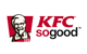 Logo: KFC