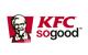 Logo: KFC