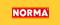 Logo: Norma