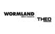 Logo: Wormland