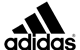 Logo: Adidas Shop