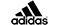 Adidas-Shop