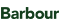 Logo: Barbour Shop