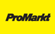 Logo: ProMarkt