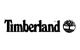 Logo: Timberland Shop