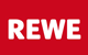 Logo: REWE