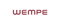 Logo: Wempe