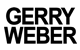 Gerry-Weber-Shop