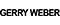 Logo: Gerry Weber