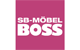 SB Möbel Boss