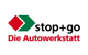 stop+go Berlin Angebote