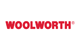 Logo: Woolworth