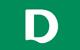 Logo: DEICHMANN