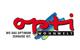 Logo: Opti Wohnwelt