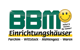 Logo: BBM Mbel