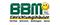 BBM-Moebel