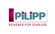 Logo: Möbel Pilipp