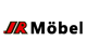 Logo: JR Möbel