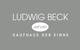 Ludwig-Beck