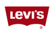Levi's Store