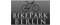 bikePark-Berlin