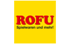 Logo: Rofu Kinderland