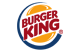 Burger King Homburg Zweibrcker Strasse 67 in 66424 Homburg - Filiale und ffnungszeiten