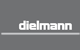 Logo: Dielmann